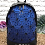 Adidas Originals 3D Backpack