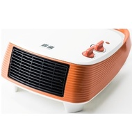 嘉儀陶瓷防潑水電暖器KEP-360
