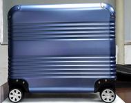 กรณีรถเข็นอลูมิเนียมแมกนีเซียมเต็มรูปแบบ14-กระเป๋าเดินทางโครงบอร์ดขนาดนิ้ว16นิ้วกระเป๋าโลหะ17แท็บเล็ตกระเป๋าเดินทาง18เปลือกแข็งสำหรับผู้ชายและผู้หญิง