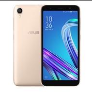 ASUS ZenFone Live L1 ZA550KL(1G/16G)