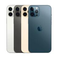 Apple iPhone 12 Pro Max (256G)最低價格及規格|傑昇通信~挑戰手機市場最低價