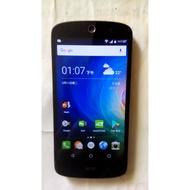Acer Liquid Z530 T02 4G LTE 2G/16G 9成新