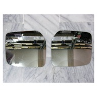 現代 SANTA-FE SANTA FE 14 後視鏡片 後視鏡玻璃 鏡片玻璃 (一組兩片左/右,廣角,防眩) 歡迎詢問