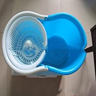 Rotating mop Spinning Mop Bucket,Mop and Bucket SetMop Bucket Set Rotating mop Double Drive mop