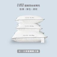 原素品制抱枕芯床頭靠枕芯腰枕靠墊芯方枕芯內膽30x45x50x55x60♠極有家♠