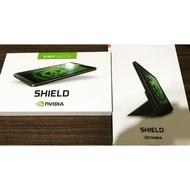NVIDIA SHIELD Tablet K1 神盾 地表最強8吋全能平板 繁中介面 安卓