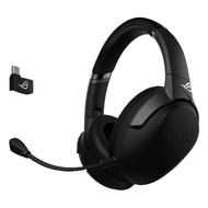 ASUS 華碩 ROG  Strix Go 2.4 電競耳機 【現貨】【GAME休閒館】