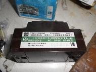 全新 日本 Panasonic松下電工 無熔絲開關 安全開關 小型開關 HB型 2P 20A