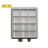 Vacuum Cleaner Hepa Filter for Electrolux Z1850 Z1860 Z1870 Z1880 Vacuum Cleaner Accessories HEPA Filter elements