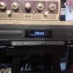 Philips cd 920 cd機 220V 高性價比