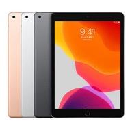 APPLE iPad 第七代 10.2吋 32G WiFi 平板電腦-太空灰/銀/金【預購】