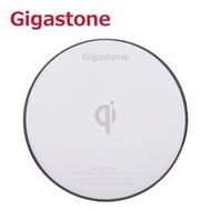 Gigastone GA-9600W  10W QI認證 急速無線充電盤
