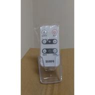 聲寶電風扇遙控器 SK-AC1812 原廠遙控器 DC扇 節能扇