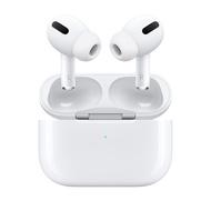 [Apple]AirPods Pro 免費刻字 免運費 ~Apple官網代購~
