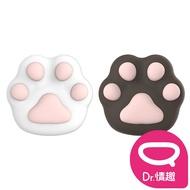 iobanana 貓掌健康按摩器 跳蛋 Dr.情趣 正版現貨