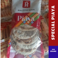 BISCOCHO HAUS SPECIAL PIAYA (1 PACK) | biscocho haus iloilo | biscocho haus best pasalubong