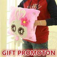 mother day teacher day gifts Promotion/kids toys/Valentines birthday gift!plush toys/tsum tsum