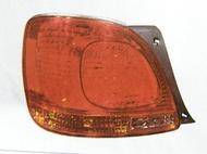 凌志 LEXUS GS300 01 後燈 尾燈 另有各車系引擎,板金,底盤零件 歡迎詢問