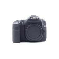 【曼尼3C】Canon EOS 50D 單機身 二手 APS-C 單眼相機 快門次數約21,388 #37134
