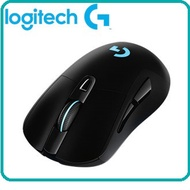 Logitech 羅技 G703 LLIGHTSPEED 無線遊戲滑鼠 910-005096 電競  內建記憶體 驚人無線靈敏度 內建記憶體