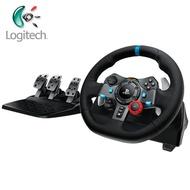 羅技® G29 賽車方向盤搖桿 PS4 / PS3 / PC 周邊