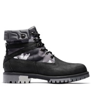 Timberland Men's Timberland® Heritage 6-Inch Waterproof Boot Wide
