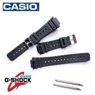 Casio G-5600E Watch Band Strap Casio G 5600.