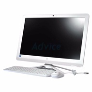 HP Pavilion 24-g206d (Z8F83AA#AKL) Touch Screen