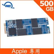 OWC Aura Pro 6G ( 500GB SSD ) 適用 2012 至 2013 年初配備 Retina 的 MacBook Pro