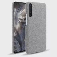 For OnePlus Nord Case