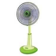 ส่งฟรี100% - SHARP พัดลมสไลด์ 18 นิ้ว สีเขียว - พัดลมไอน้ำ พัดลมโคจร พัดลมไอเย็น พัดลมติดผนัง พัดลมแอร์ พัดลมเพดาน ไร้สาย พัดลม พัดลมตั้งโต๊ะ พัดลมพกพา พัดลมมือถือ พัดลมตั้งพื้น พัดลมทาวเวอร์ พัดลมระบายอากาศ แอร์ เย็น ใบพัด Air Fan Cool HATARI MITSUBISHI