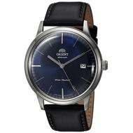 Orient Bambino Automatic Watch (AC0000DD)