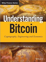 11979.Understanding Bitcoin ─ Cryptography, engineering and economics Pedro Franco