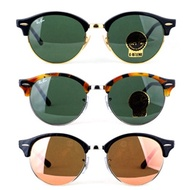 [EYELAB] RayBan RB4246 Asian Fit Designer Glasses frames/Sunglass/Free delivery/100% Authentic/UV pr