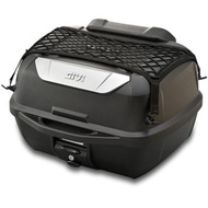 GIVI E43NTL-ADV 後箱 漢堡箱