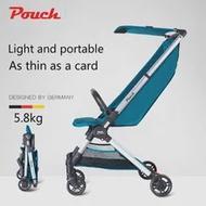 กระเป๋ารถเข็นเด็กทารกสำหรับทารกแรกเกิดเครื่องบินน้ำหนักเบากระเป๋าเดินทางแบบพกพาเด็กรถ...