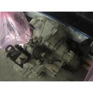 3s-fe 2.0 premio exsior 密齒手排變速箱不缺件