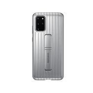 SAMSUNG Galaxy S20+ 5G 原廠立架式保護套 背蓋保護殼