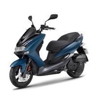【YAMAHA 山葉】SMAX155 ABS版-2020新車(24期-現折優惠款)