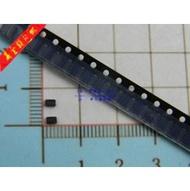 [含稅]1206封裝 RS1010FL SOD123 絲印R1M 整流貼片二極體 1A 600V    (10個一拍)