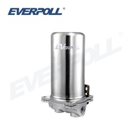 EVERPOLL FH-301傳家寶全戶除氯濾淨過濾系統  SUS304不鏽鋼機體 水塔 全戶過濾(FH301) 大大淨水