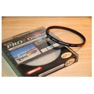 【eYe攝影】日本 Kenko PRO1D PROTECTOR(W) 67mm MRC UV保護鏡 薄框 多層膜 公司貨 B+W Hoya CANON 18-135mm 10-18mm 18-140m