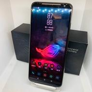 現貨當天出!Asus Rog Phone 2 二代 Rog2 精英版 菁英版 rogphone2