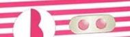 現貨 日本 皇漢堂製藥 特效 清腸 便秘丸 皇漢堂便秘 便祕藥 小粉紅 小粉丸 400錠