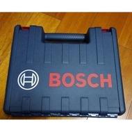 【合眾五金】手提箱18V空箱 GDX18V-EC GDR18V-EC GSB18V-EC 用BOSCH 博世 原廠工具箱