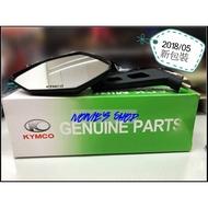 【光陽原廠】G6 原廠後視鏡 車鏡 照後鏡 G5 xsense RACING 雷霆 125/150 正牙 10MM