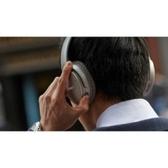 [美國代購]BOSE QuietComfort 35 II Headphones