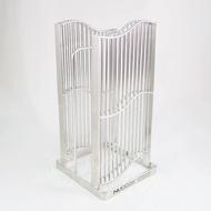 NuCook直立式不鏽鋼加厚砧板架刀具架多功能置物架