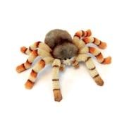 HANSA-跳蛛29公分