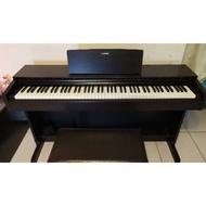 YAMAHA 電鋼琴ARIUS YDP-103